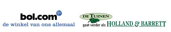 BreastGro te koop bij Bol.com en De Tuinen