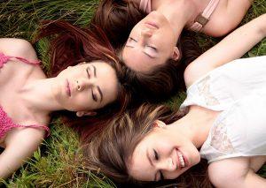 borstversteviging-vriendinnen-breastgro
