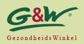 logo-g&w